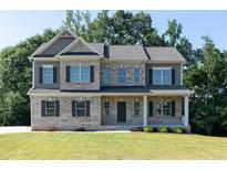 View 150 Collingwood Lndg Covington GA