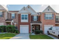 View 2423 Heritage Park Cir Nw # 13 Kennesaw GA