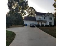 View 570 Mountainview Dr Covington GA