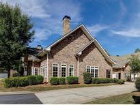 View 104 Legacy Park Dr Lithia Springs GA