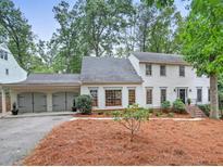 View 340 Green Oak Rdg Marietta GA