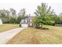 View 6742 Lakefield Forrest Dr Riverdale GA