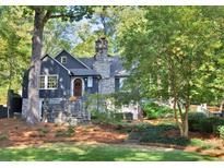 View 886 Wildwood Rd Ne Atlanta GA
