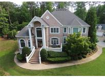 View 440 Fawn Glen Dr Roswell GA