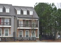 View 611 N Main St Milton GA