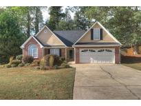 View 605 Weeping Willow Dr Loganville GA
