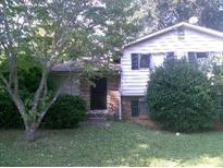 View 3751 Stephanie Dr Sw Atlanta GA