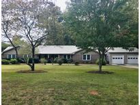 View 5710 Atlanta Hwy Rutledge GA