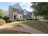 View 1654 Perserverence Hill Cir Nw Kennesaw GA