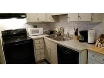 View 4701 Flat Shoals Rd # 12E Union City GA