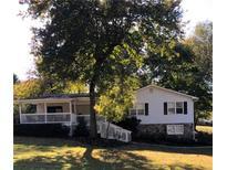 View 318 Westover Dr Woodstock GA