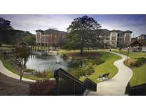View 1774 Sanford Dr Atlanta GA