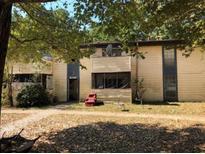 View 6565 Old Hampton Dr Clarkston GA