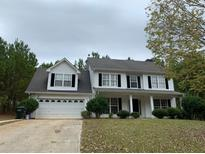 View 4325 Connick Way Snellville GA