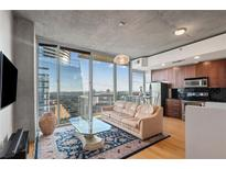 View 3324 Peachtree Rd Ne # 2615 Atlanta GA