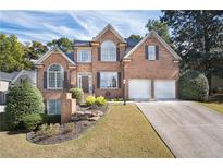 View 4268 Chastain Pointe Nw Kennesaw GA