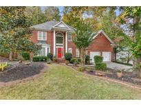 View 2243 Duck Hollow Dr Nw Kennesaw GA