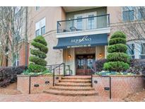 View 901 Abernathy Rd # 3190 Atlanta GA