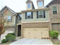 View 6205 Story Cir Norcross GA