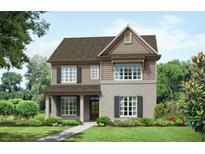 View 241 3Rd Ave Avondale Estates GA
