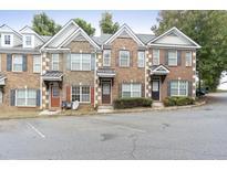 View 2374 Johnson Rd Ne Atlanta GA