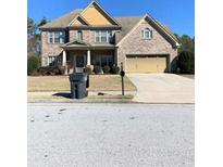 View 3012 Hollowstone Dr Loganville GA