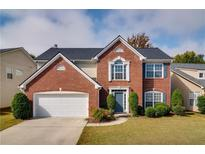 View 1524 Anna Ruby Ln Nw Kennesaw GA