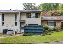 View 7560 Taylor Rd # 6 Riverdale GA