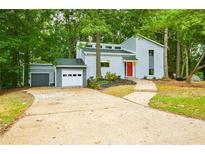 View 6888 Red Maple Ct Rex GA