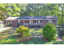 View 7116 Canary Ct Lithia Springs GA