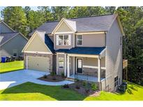 View 705 Great Oak Pl Villa Rica GA