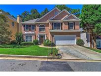 View 3444 Rose Arbor Ct Atlanta GA