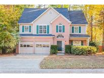 View 3367 English Oaks Dr Nw Kennesaw GA