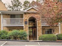 View 3120 Seven Pines Ct # 207 Atlanta GA