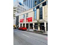 View 20 Marietta St Nw # 15B Atlanta GA