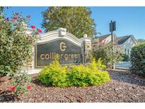 View 1150 Collier Rd Nw # M2 Atlanta GA