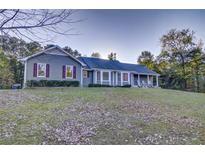 View 316 Tulipwood Cir Covington GA