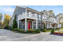 View 887 Proctor Oaks St Nw Atlanta GA