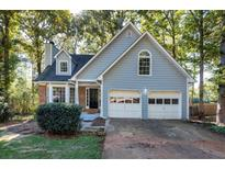 View 1107 Raleigh Way Nw Lawrenceville GA