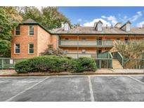 View 115 Brittany Ct Duluth GA