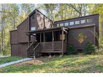 View 409 Creekside Ln Woodstock GA