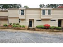 View 2090 Oak Park Ln Decatur GA