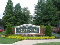 View 201 Granville Ct Sandy Springs GA
