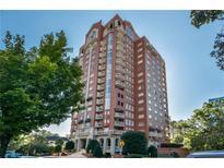 View 3435 Kingsboro Rd # 1801 Atlanta GA