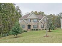 View 40 Cranbrook Way Covington GA