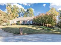 View 5790 Carlton Way Stone Mountain GA