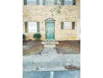 View 4701 Flat Shoals Rd # 44C Union City GA