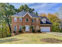 View 6209 Southland Forest Dr Stone Mountain GA