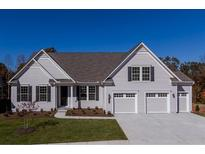 View 150 Iron Oak Dr Peachtree City GA