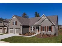 View 136 Iron Oak Dr Peachtree City GA